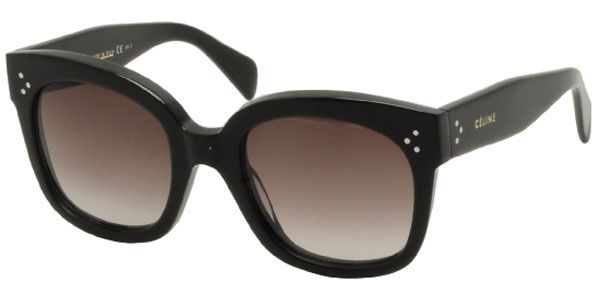 21dffc144bfd these sunnies  0