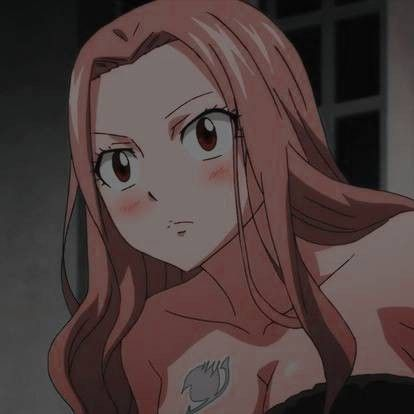 ᥱ᥎ᥱꧏgꧏᥱᥱꪀ ☘️ (With images) Fairy tail characters