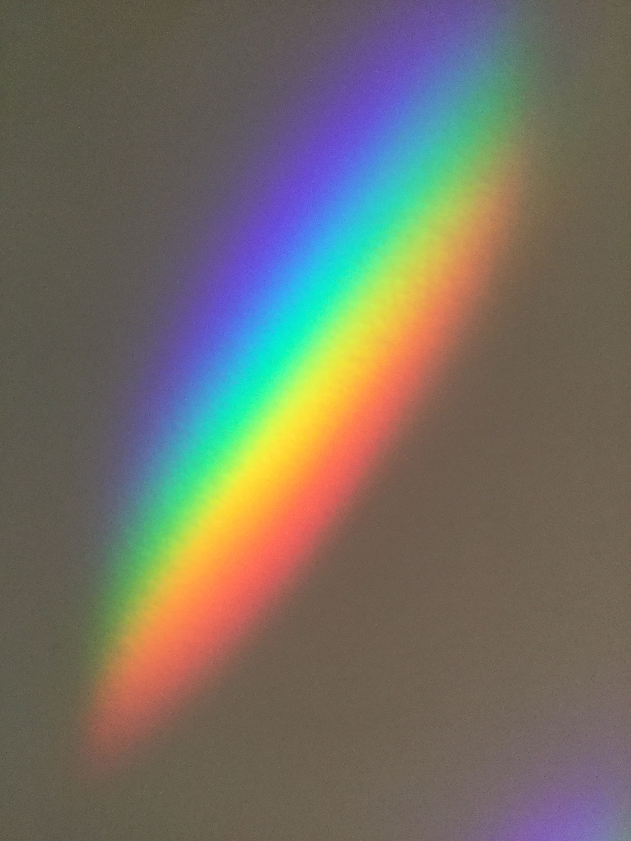 Pin By Jesus Himself On Photography Rainbow Aesthetic Rainbow