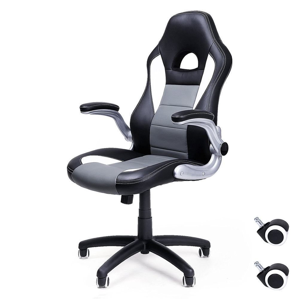 Sportsitz Sessel Pin By Iam Gamer On Fauteuil Gamer Pinterest Ebay