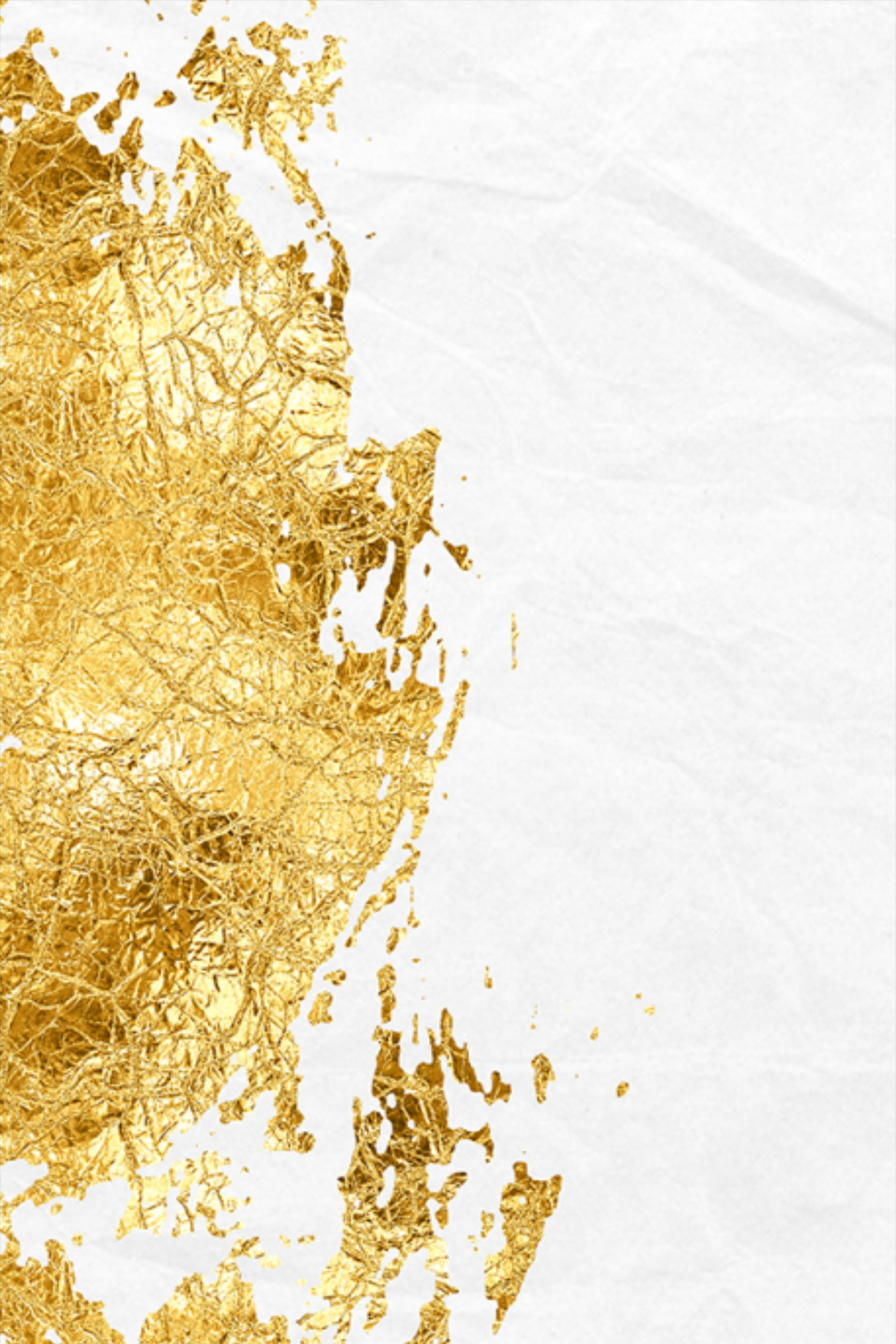 Gold Foil Flake Clipart Gold Borders Overlays Gold Foil Frames Gold Grunge Png Clipart Gold Leaf Art Gold Design Elemets Gold Clipart Gold Design Background Gold Glitter Background Gold Clipart