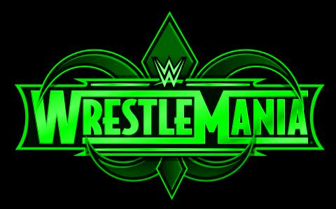 Wwe Pakistan Hyd Next Year 2018 Wrestlemania 33 8 April 2018 Sunday Time 4 00pm Live On Hyderabad Sindh Pakistan Wrestlemania 33 Wrestlemania Wwe