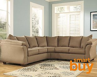 dailey alloy 2 pc sectional sectionals lower valley furniture dream home pinterest snipers furniture and living rooms