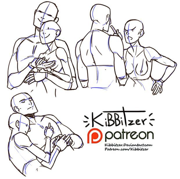 Become a patron of kibbitzer today: Read 460 posts by ...