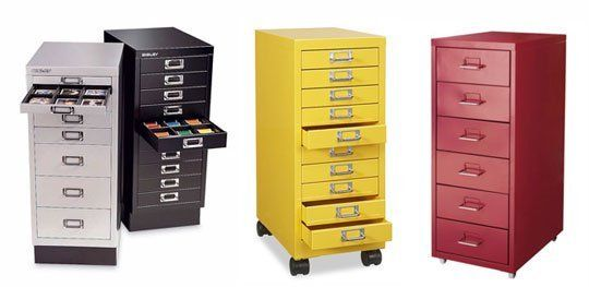 Best Of Three Small Metal Filing Cabinets Filing Cabinet Metal Filing Cabinet Scrapbook Storage