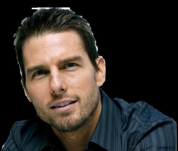 Tom Cruise Png Image Tom Cruise Hollywood Actor Cruise