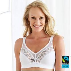 Photo of Bras & bras for women