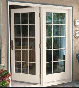 Patio Doors I Single Hinged French Doors Exterior French Doors Patio Hinged Patio Doors