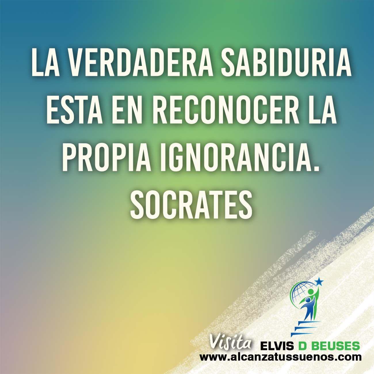chequea http://www.alcanzatussuenos.com #reflexion #vivir #metas #inspiracion…