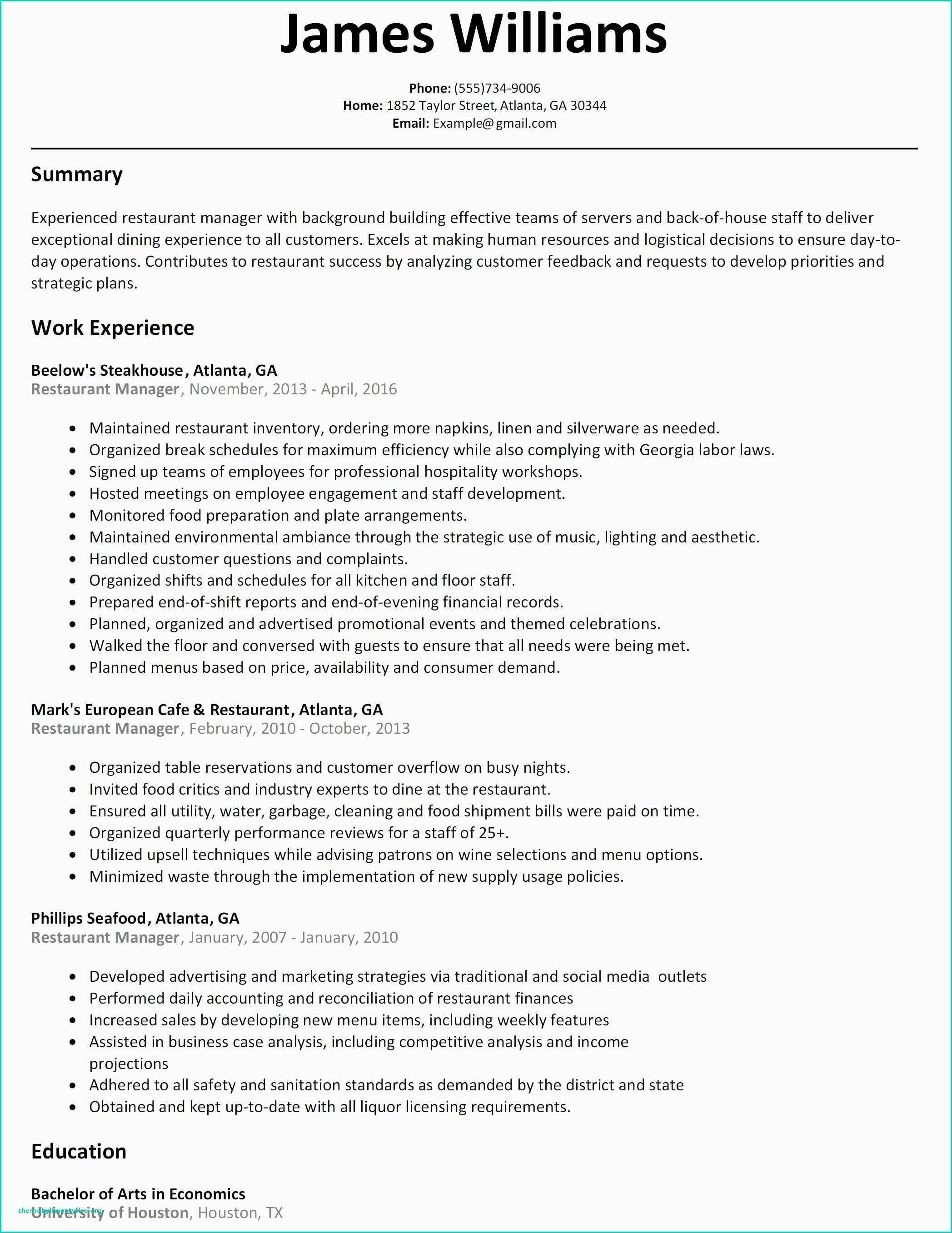 67 Awesome Collection Of It Manager Resume Examples 2016 Check More At Https Www Ourpetscrawley Com 67 Awesome Collection Of It Manager Resume Examples 2016