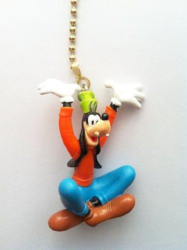 Light and fan pulls mickey mouse light pull ceiling fan and light and fan pulls mickey mouse light pull ceiling fan and light pull deals aloadofball Gallery