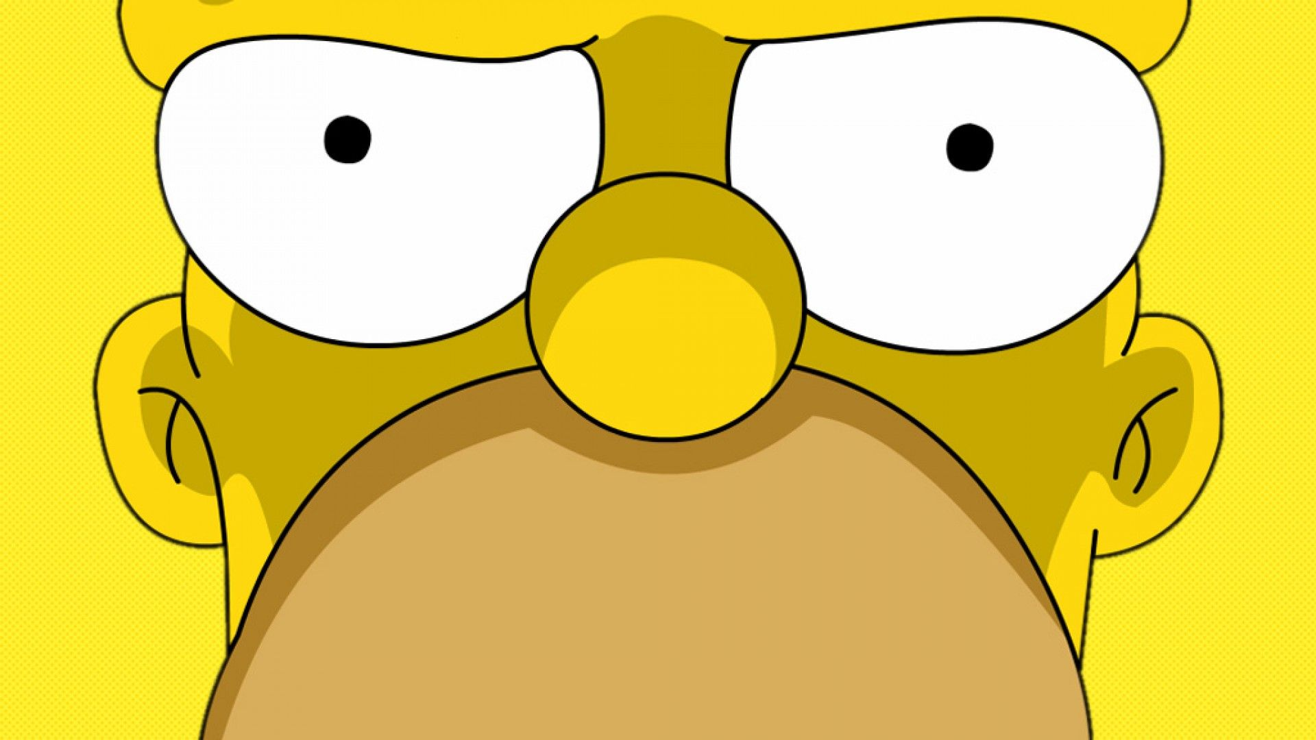 the simpsons hd wallpapers backgrounds wallpaper 1600×1000 the