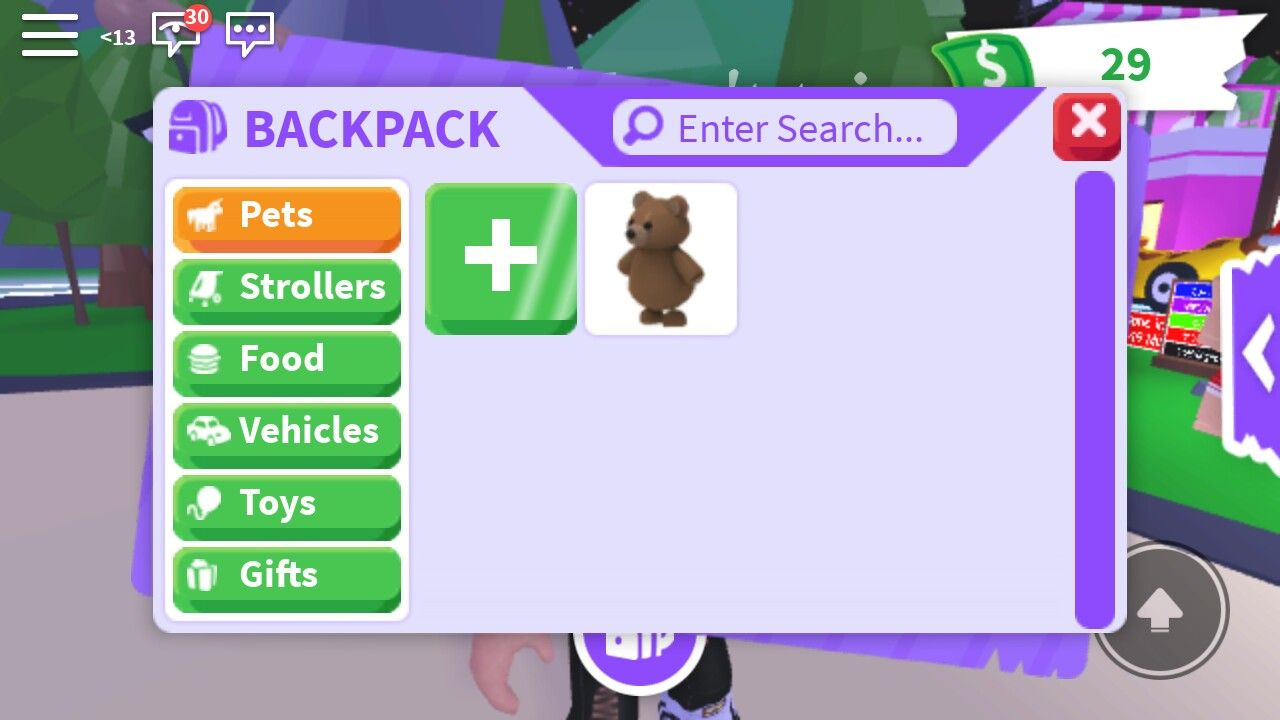 Pin By Ifaan Playsz On Adop Me Roblox Toys Gifts My Roblox Gifts