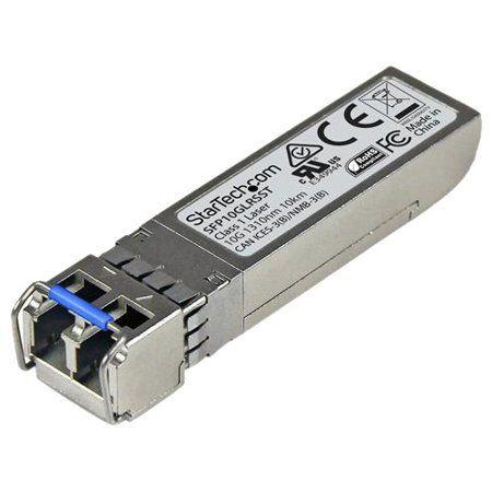 Startech.com 10 Gb Fiber Sfp (sfp10glrsst)