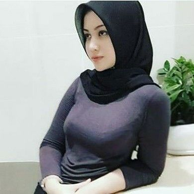 from Beckham malaysian jilbab girl porn