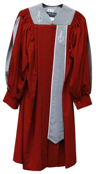 Church Choir Robes Catalogs Gospel Choir Robes For Sale