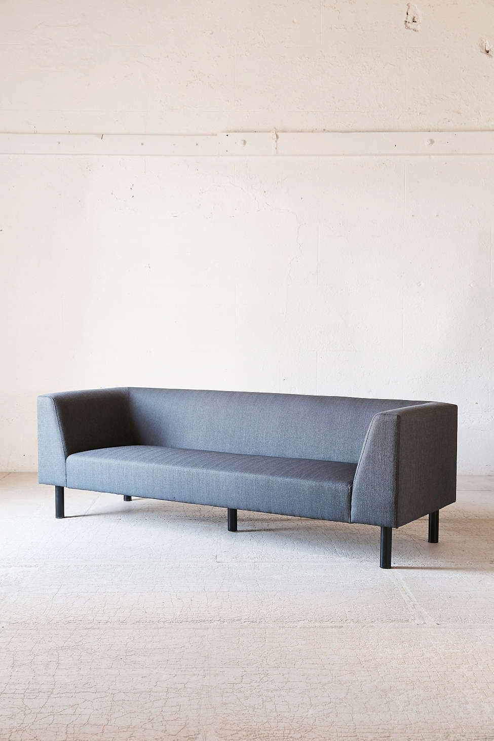 benson modern sofa urban modern and catalog