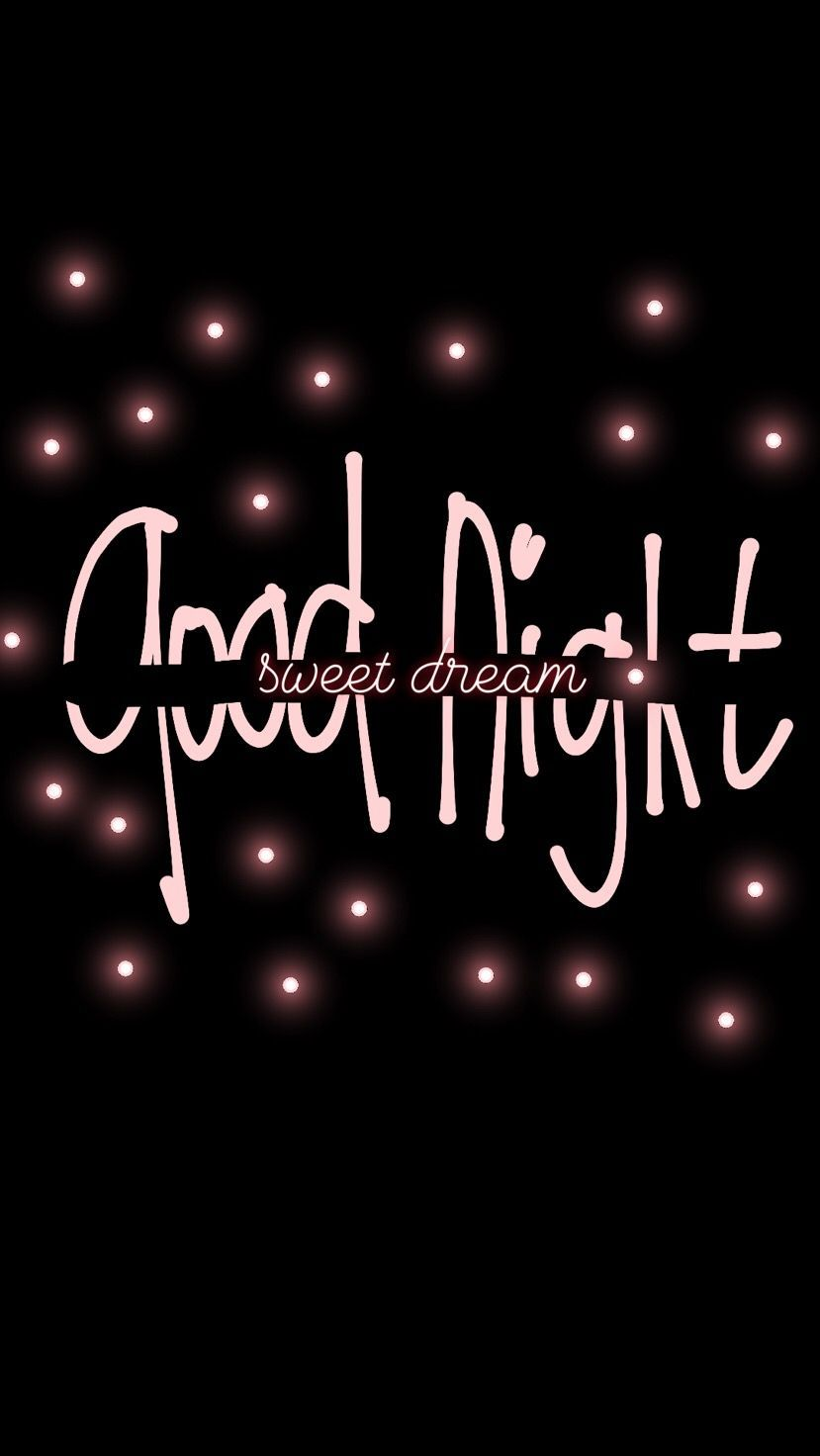 Good Night Roundsnapideas Instagramstory Aesthetic Neon In 2021 Good Night Story Creative Instagram Stories Instagram Story Ideas