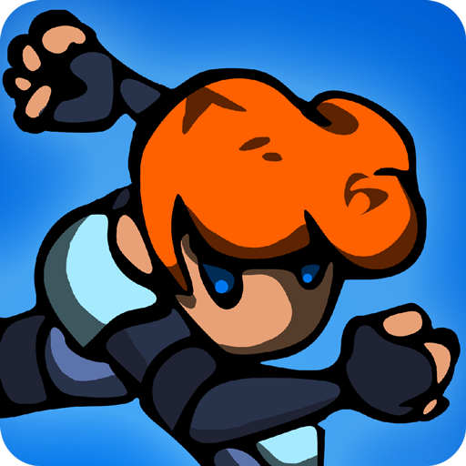 Sneak Ops v0.9.11 Mod Apk Game of the day, Action games
