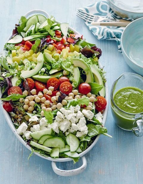16 tumblr the foods pinterest salad food and meals 16 tumblr healthy dinnershealthy recipeshealthy foodhealthy forumfinder Image collections