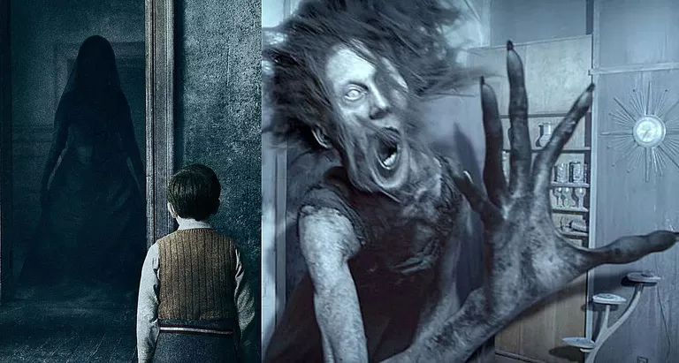 15 Potentially Great Horror Movie Crossovers in 2020