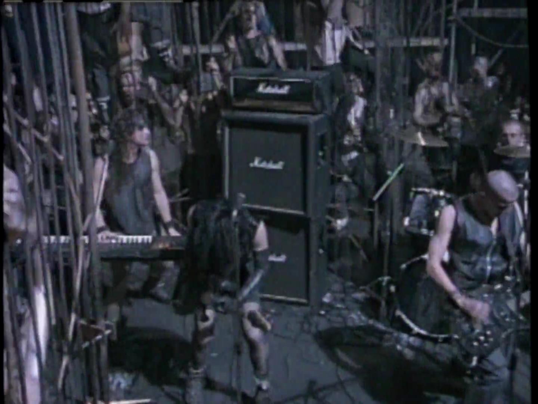 nine inch nails | Wish - Nine Inch Nails Image (24267111) - Fanpop ...