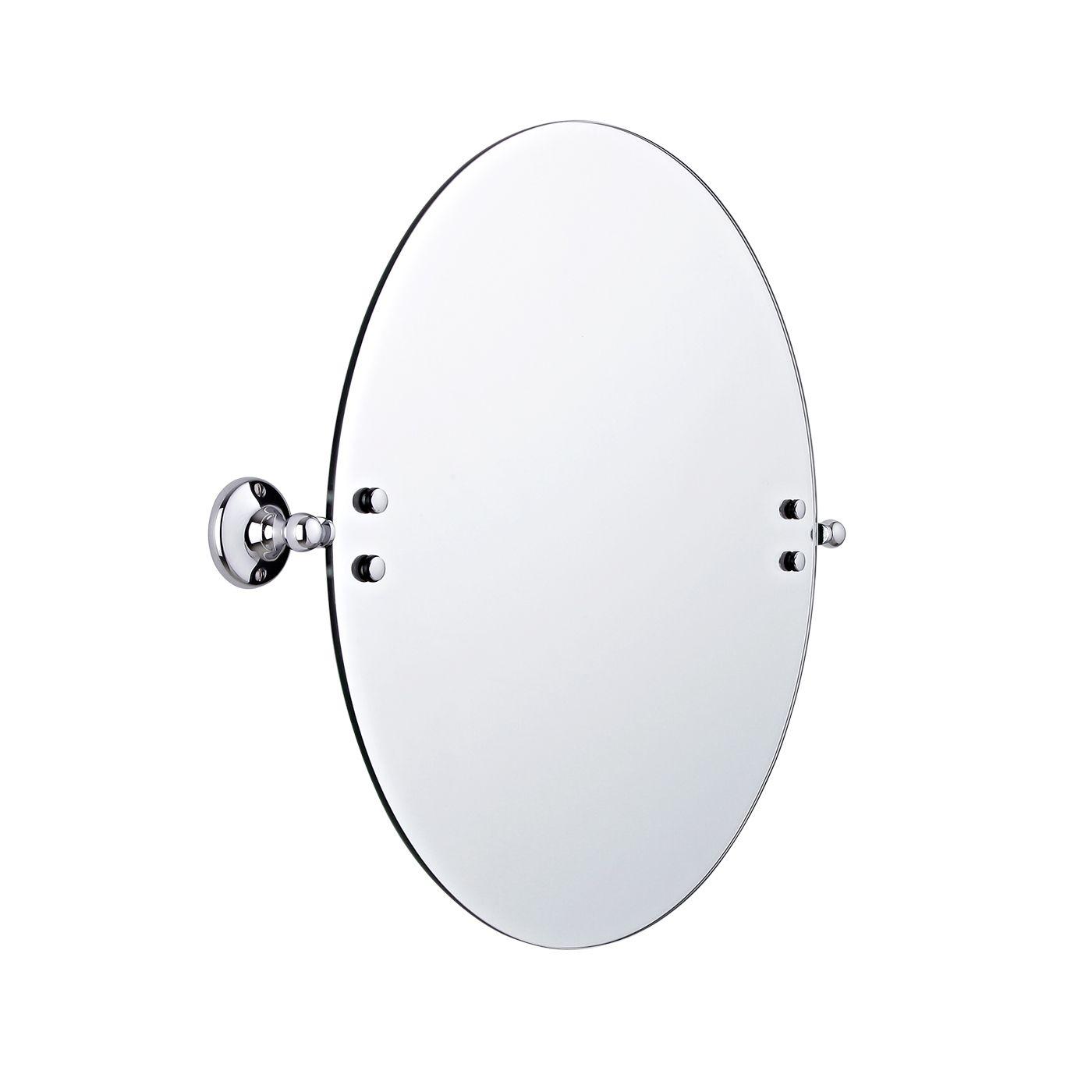 Milano Elizabeth Traditional Round Bathroom Mirror Round Mirror Bathroom Bathroom Mirrors Uk Mirror