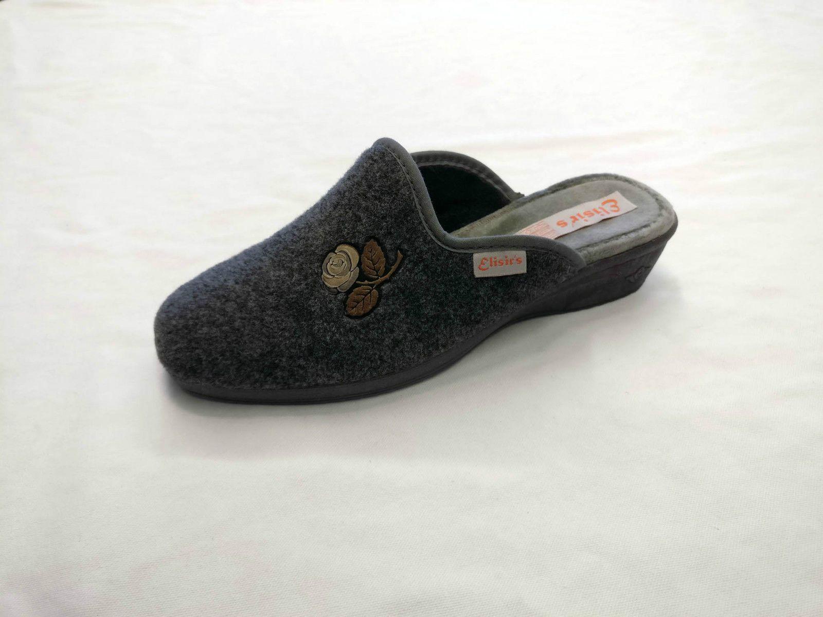 Nero Giardini A909031D Nero Sneakers Scarpe Donna Calzature Comode