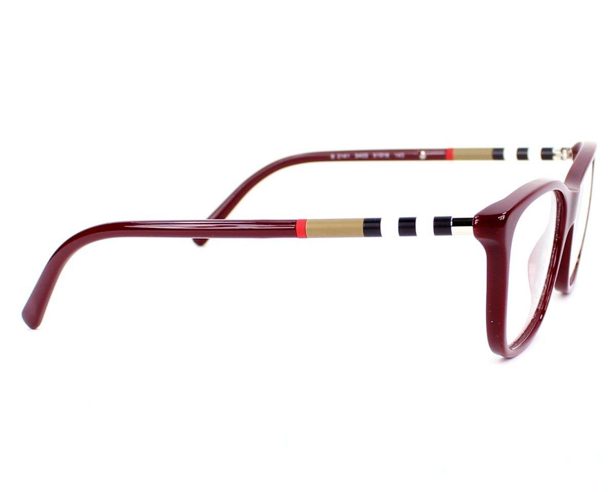 2a1ada99a500 burberry eyeglass frames - Google Search