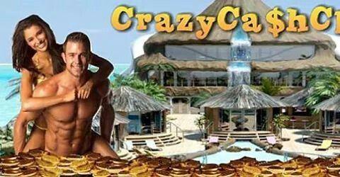 http://www.crazycashclub.com/affiliates/diamondrose1 Crazy Cash Club