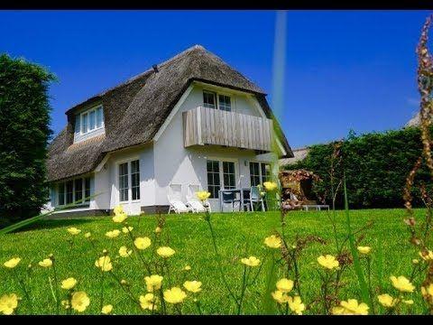 Familienfreundliches Ferienhaus Waddenduyn mit herrlicher