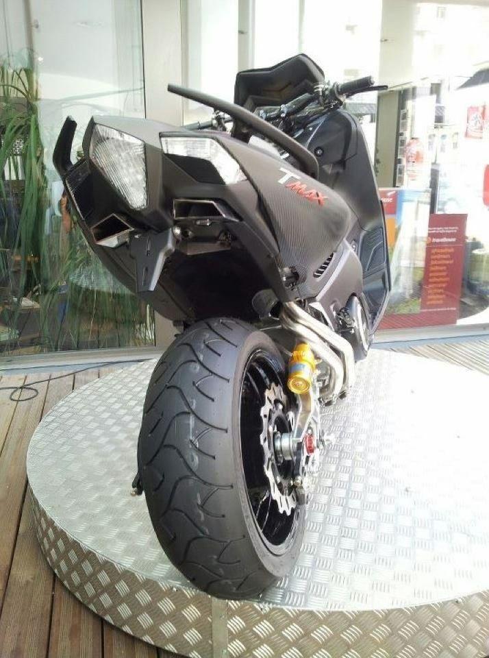 Epingle Par Marco Sur Tmax Tmax 530 2017 Tmax 500 Tmax Yamaha