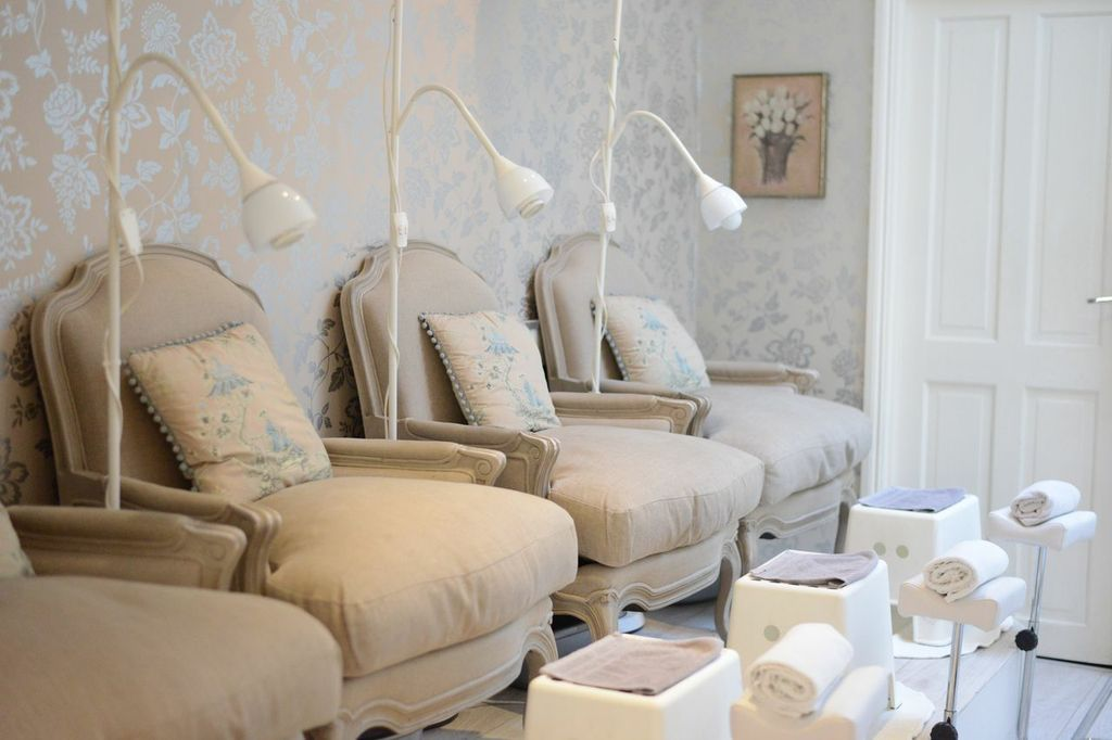 Pedicure Chair Ideas find this pin and more on spa ideas pedicure The Pedicure Chairs
