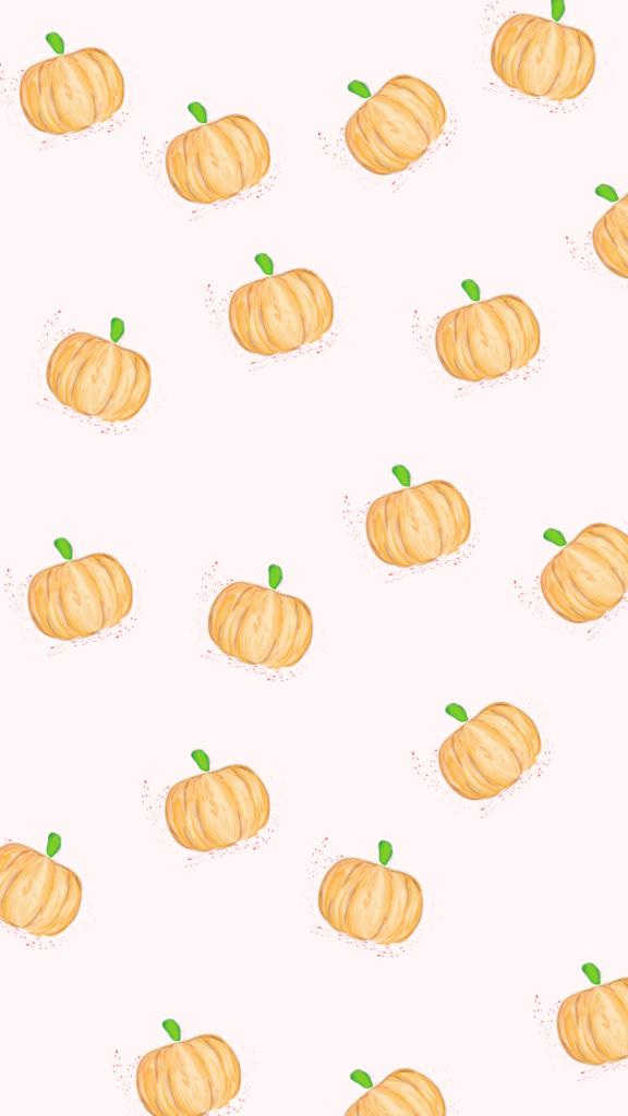 20 Free Fall Phone Wallpapers for Fall 2020 | Morgan K. Tylka