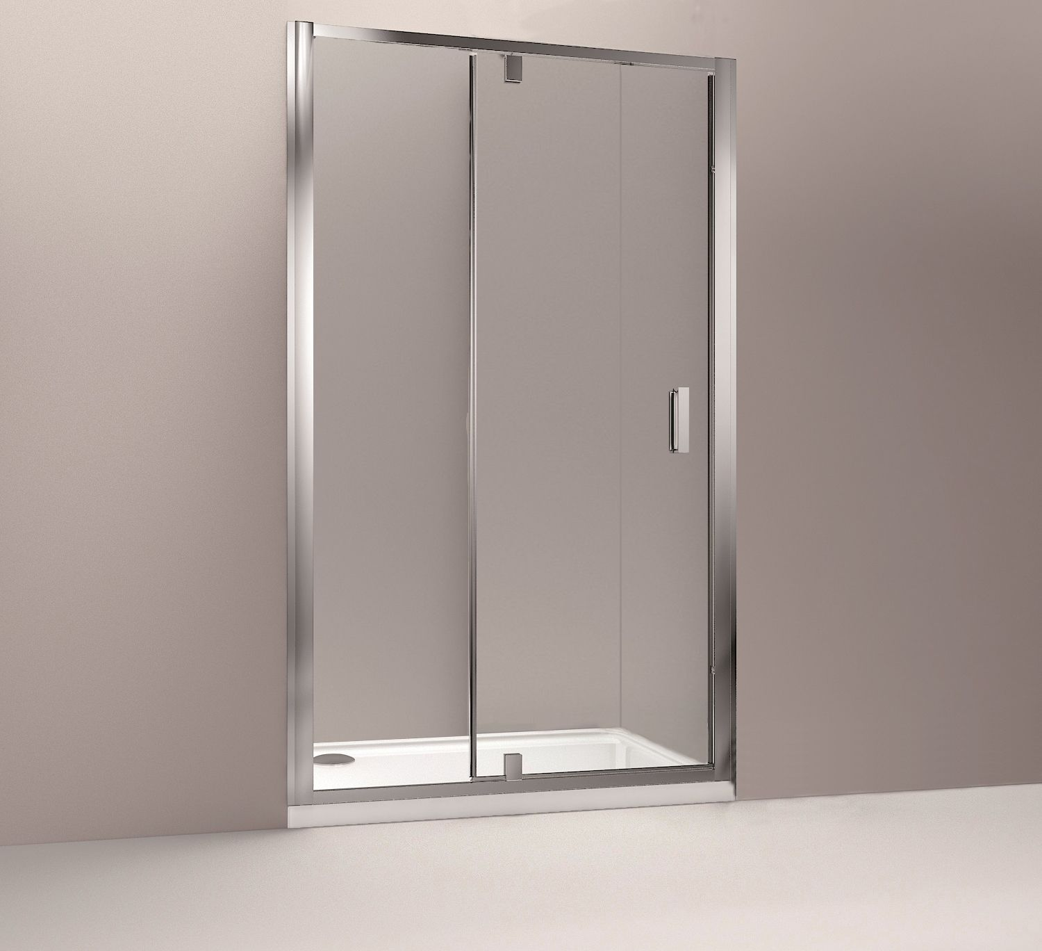 Mira Leap Walk In Shower Enclosure Tray 1400x800mm Left Hand 1400x800mm Enclosure Hand Leap Lef In 2020 Walk In Shower Enclosures Shower Enclosure