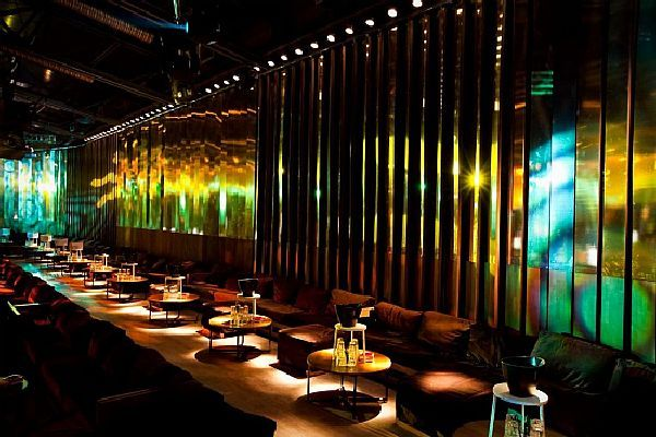 Nightclub Interior Design Tips On A Limited Budget |Home Design ...