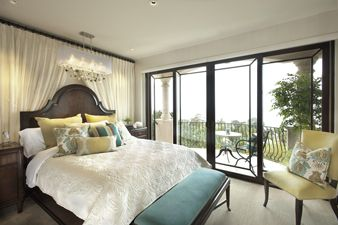 Robeson Design Bedroom La Jolla Residence For Robeson Design For The Home  Pinterest