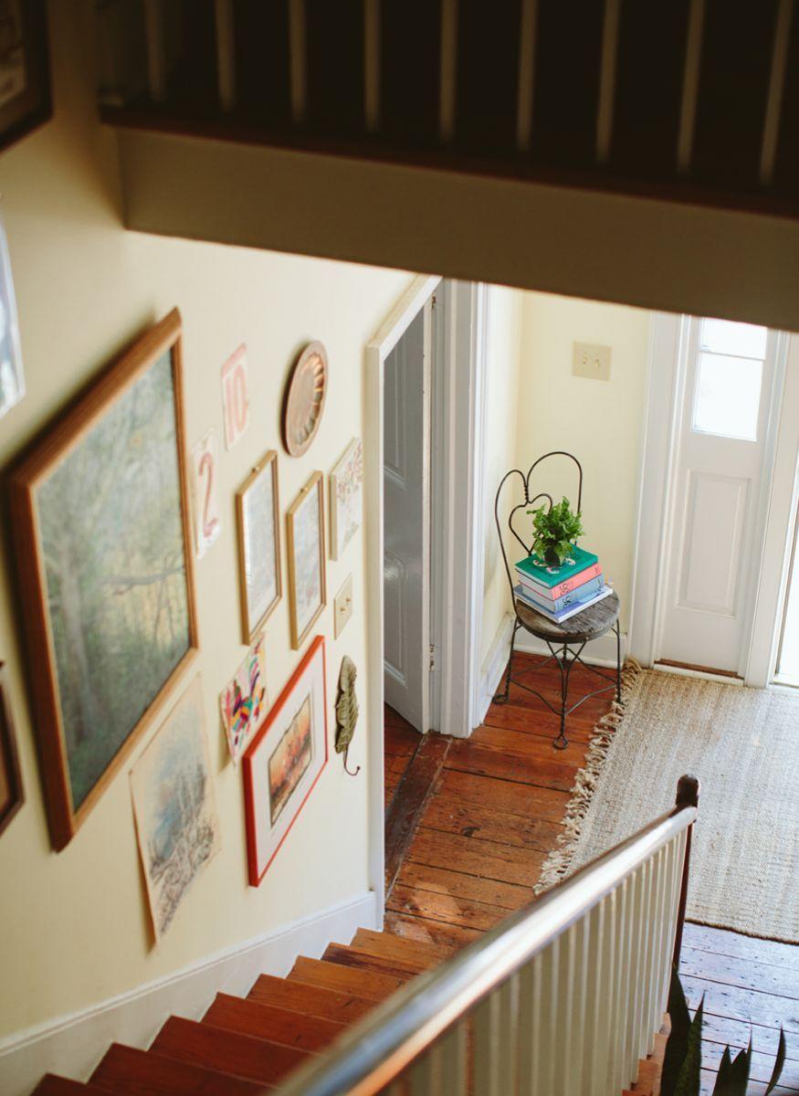 Lauren Mccaul S Alabama Home Home Interior Home Decor
