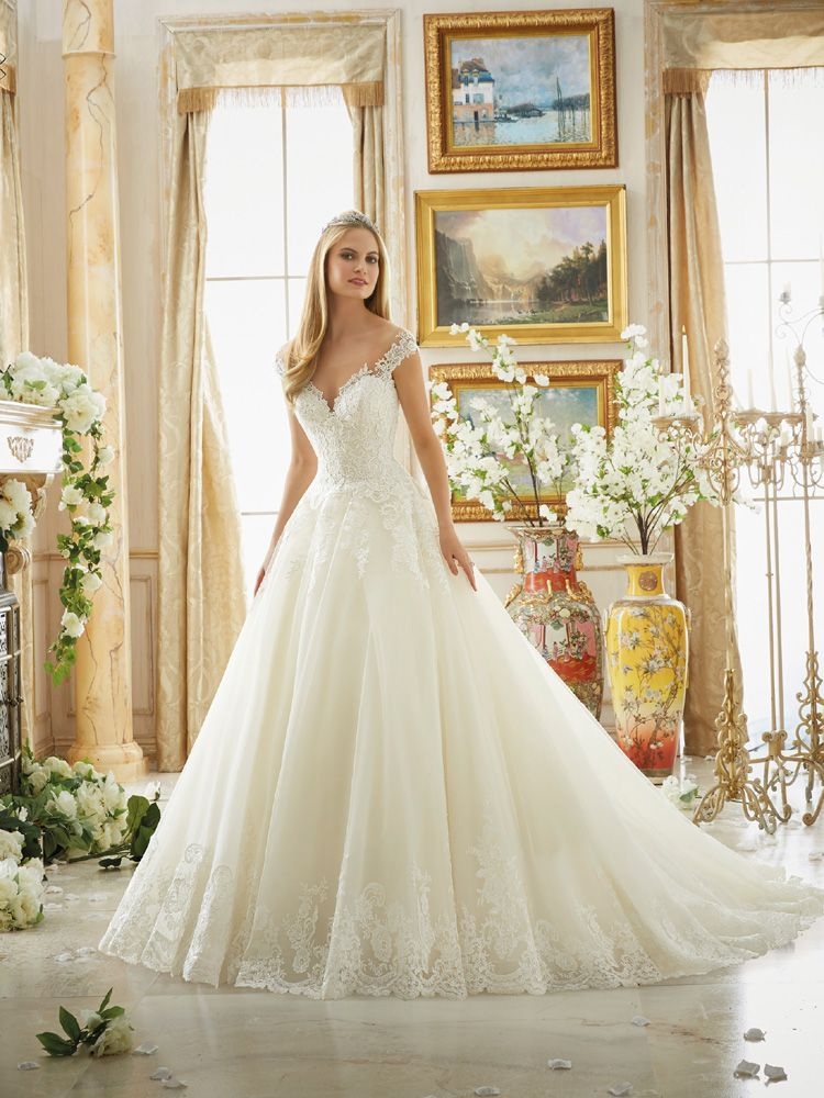 Interest Free Payment Plan Available Prudencegowns Morilee Cornwall Bride Weddingdress Dressingyourdreams Plymouth Devon Exeter