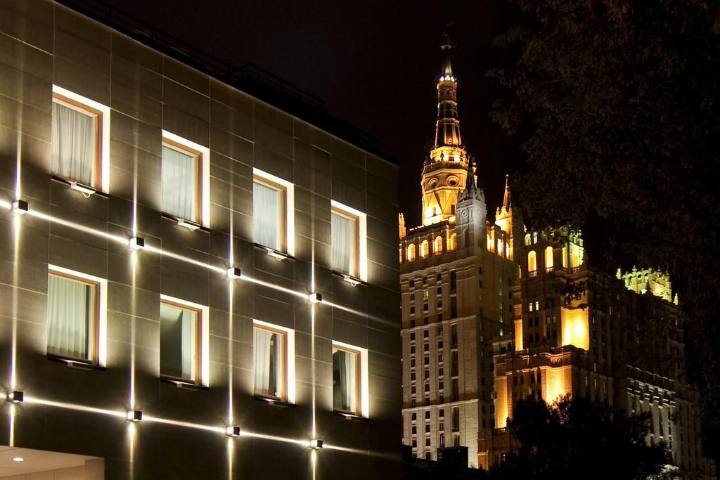 1000 images about exterior facade lighting on pinterest facades lighting and building facade building facade lighting