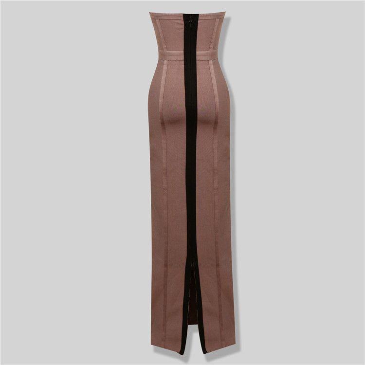 Te Amo Dress