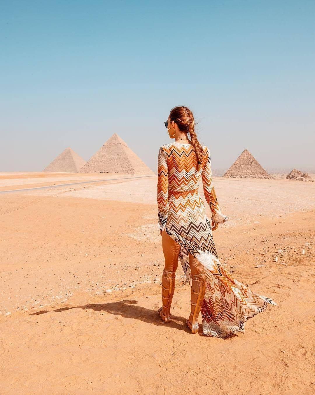 Egypt Tour Packages From Sri Lanka Egypt Tours From Sri Lanka Egypt Tours Egypt Travel Egypt