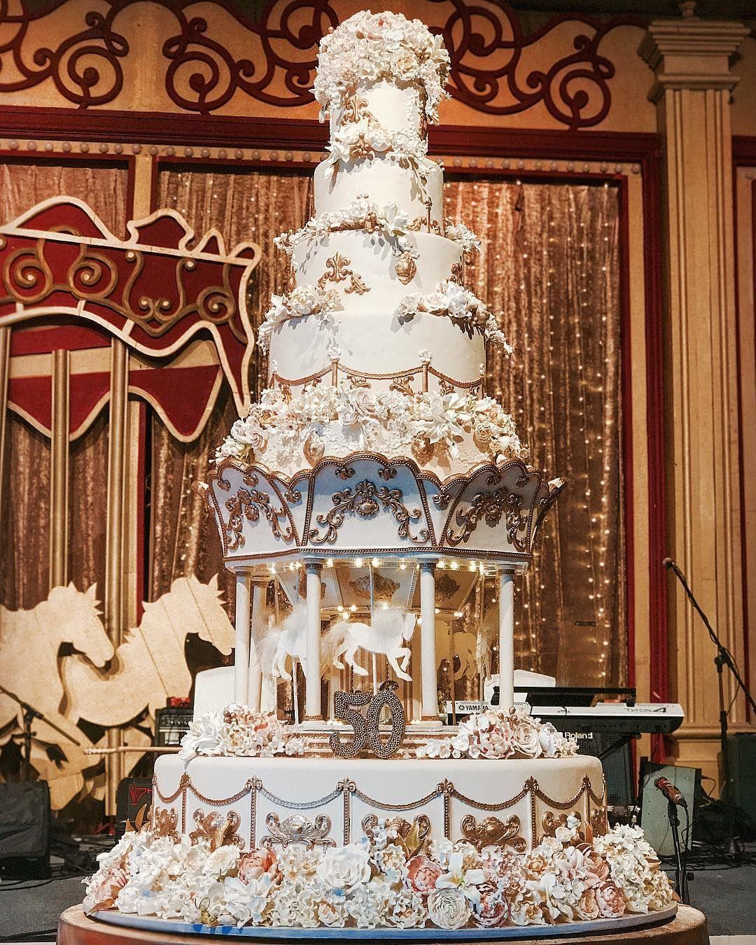 2705 likes 19 comments lenovelle cake lenovellecake