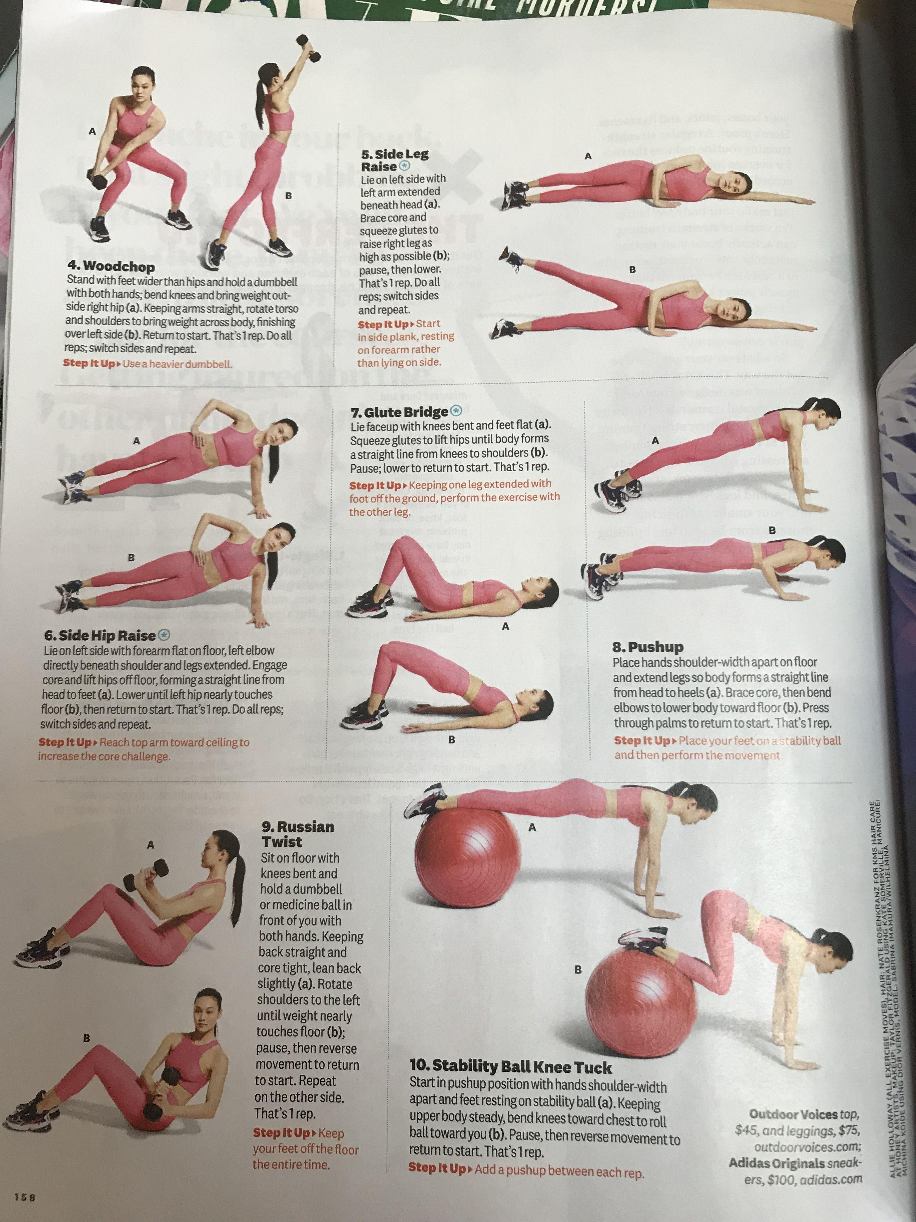 Pin By Warrette Coleman On Fitness Health Glute Bridge Body Form Hip Raises