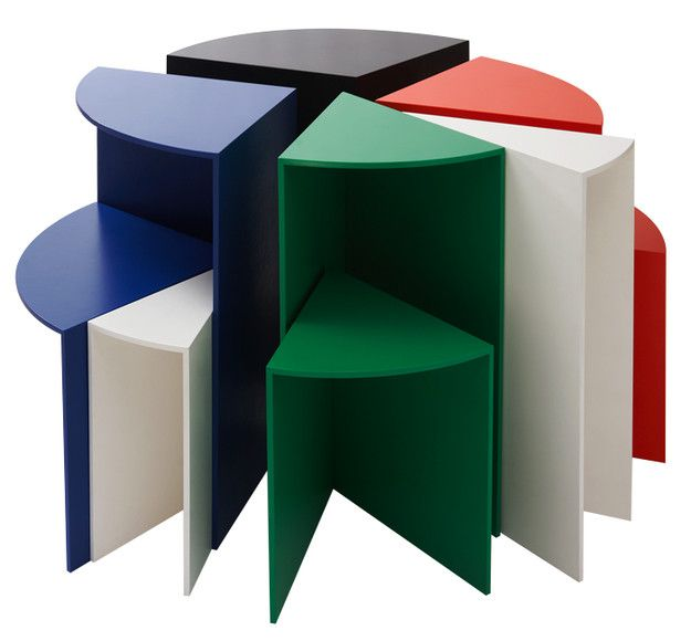 bauhaus products Google Search Bauhaus, Modular furniture