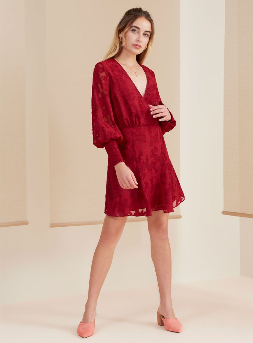 5d429e40740ab Finders Keepers Midnight Mini Dress – Ruby Dress Hire, Dresses Australia, Finders  Keepers,