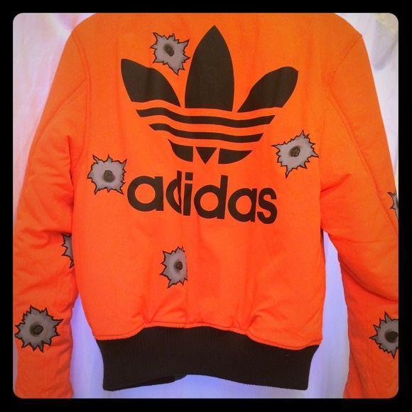 RARO Adidas Sr. Adicolor Sr. RARO Happy Jacket Impresionante 19981 Adidas Adicolor Y4 Mr 85e5087 - hotlink.pw