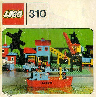 001g Lego Building Instructions Pinterest Lego Instructions
