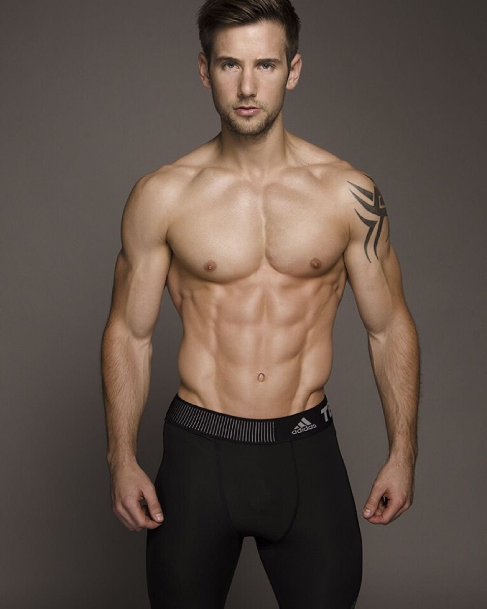 Pin on Alex Crockford
