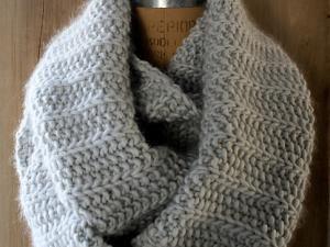 modèle echarpe tricot gratuit debutant   tricots   Tricot, Echarpe ... 490393c8114